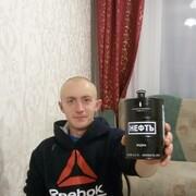 Алексей, 28, г.Куйбышев (Новосибирская обл.)