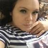 Елена, 34, г.Крыловская