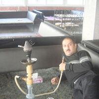 рамин, 45 лет, Овен, Баку