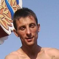 валера, 38 лет, Овен, Кемерово