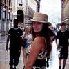 Rina, 48, Rome