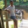 Петр, 40, г.Купавна