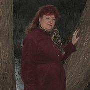 Наталья 61 Жуков