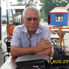 Баламут, 59, г.Новокузнецк