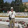 Paul, 69, г.Московский