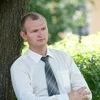 Pavel, 30, Ivatsevichi