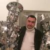 Ildar, 36, г.Оренбург