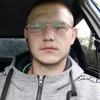 Aleksandr, 33, Tyukalinsk
