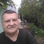Юрий 69 лет (Козерог) Волгодонск