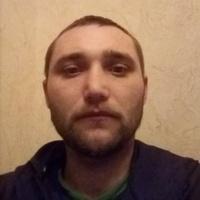 Север, 32 года, Овен, Санкт-Петербург