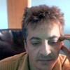 Tomm Valentin, 51, г.Юберлинген