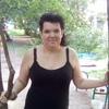Марина, 40, г.Нижний Новгород