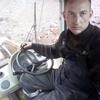 Александр Голуб, 31, г.Кривой Рог