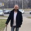 Владимир Шот, 34, г.Минск