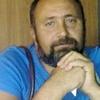 Владимир, 55, г.Нижний Новгород
