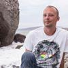 Павел, 39, г.Москва