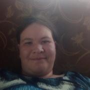Елена, 29, г.Вологда