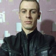Василий 32 Омск
