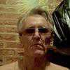 Sergey, 59, Omsk