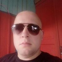Алексей, 31 год, Овен, Химки