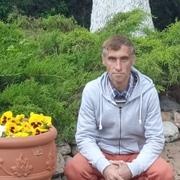 Сережа 37 Ростов-на-Дону
