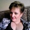 лена, 51, г.Санкт-Петербург