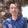 obid, 46, г.Южно-Сахалинск