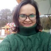 Светлана, 28, г.Астрахань