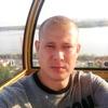 Василий, 30, г.Кемерово