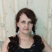 Лика 44 года (Дева) Липецк