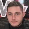 юрий, 32, г.Пятигорск