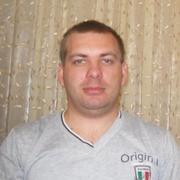 Павел, 32