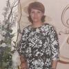 Julia, 47, г.Томск