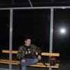 Leks, 28, г.Воротынец