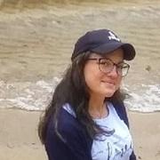 Александра, 22, г.Чебоксары