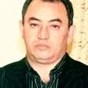 мамед, 55, г.Баку