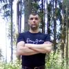 Денис, 37, г.Волосово