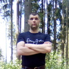 Denis, 37, Volosovo