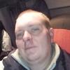 Вадимка, 35, г.Гатчина