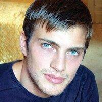 иван, 39 лет, Козерог, Ишимбай