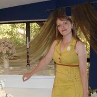 Светлана, 43 года, Рак, Сальск