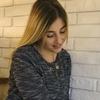 nastya, 21, Rivne