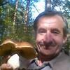 Сергей, 58, г.Домачево