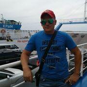Андрей, 31, г.Керчь