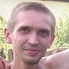 Владислав, 43, г.Чебаркуль