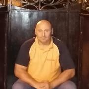 Сергей 53 Пятигорск