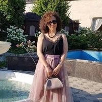 Анна, 51 год, Скорпион, Москва