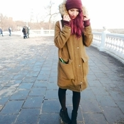 Виолетта, 20, г.Стамбул