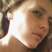 Олеся, 29, г.Дальнегорск