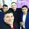 Влад, 24, г.Державинск